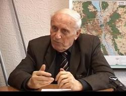 Гриффен Л.А. Диалектика общественного развития