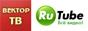 Видео Вектор ТВ на RuTube
